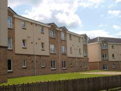 Flat For Sale  Cocklebie Road Ayrshire KA3