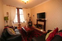 Flat For Sale  Garturk Street Glasgow City G42
