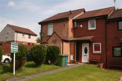 Terraced House For Sale  Langford Drive Glasgow City G53