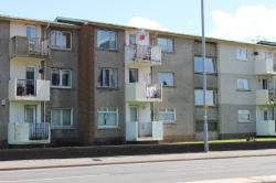 Flat For Sale  Galston Ayrshire KA8