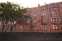 Flat For Sale  Possil Park Glasgow City G22