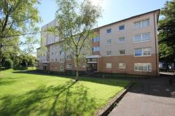 Flat To Let  Glasgow Glasgow City G4