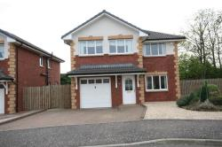 Detached House To Let  Renfrew Renfrewshire PA4