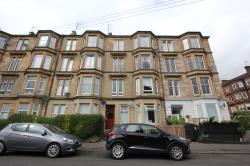 Flat To Let  Glasgow Glasgow City G31