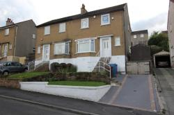 Semi Detached House To Let  Glasgow Glasgow City G44