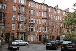 Flat To Let  Glasgow Glasgow City G41