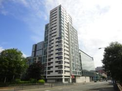 Flat For Sale  Glasgow Glasgow City G2