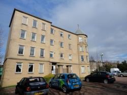 Flat To Let  Glasgow Glasgow City G3