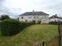 Other To Let  Knightswood Glasgow City G13