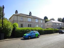 Other To Let  Glasgow Dunbartonshire G64