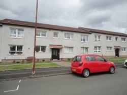Flat To Let  SCOTSTOUNHILL Glasgow City G14