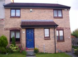 Semi Detached House To Let  Glasgow Dunbartonshire G64
