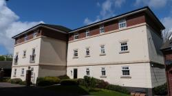 Flat For Sale  Tuffley Gloucestershire GL4