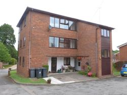 Flat To Let  Westminster Court Gloucestershire GL2