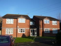 Flat To Let  Melody Way Gloucestershire GL2