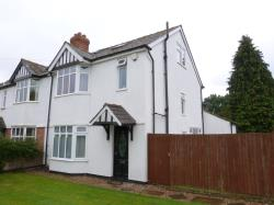 Detached House To Let  Gloucester Gloucestershire GL2
