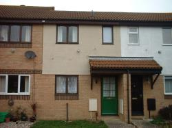 Terraced House To Let  Hardwicke Gloucestershire GL2