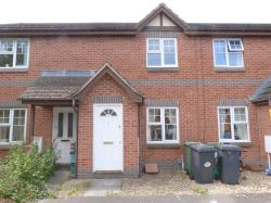 Terraced House To Let Quedgeley Gloucester Gloucestershire GL2