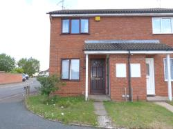 Semi Detached House To Let  Longlevens Gloucestershire GL2