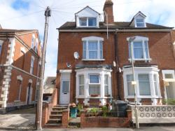 Flat To Let Tredworth Gloucester Gloucestershire GL1