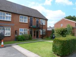 Flat To Let  Ascot Court Gloucestershire GL1