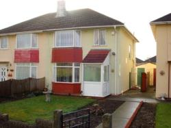 Semi Detached House For Sale  Gosport Hampshire PO13