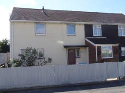 Semi Detached House To Let  Gosport Hampshire PO13