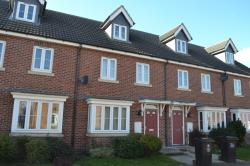 Other For Sale  Grantham Lincolnshire NG31
