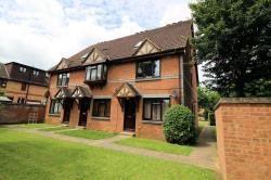 Semi Detached House To Let Burpham Guildford Surrey GU4