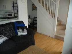 Semi Detached House To Let  Burpham Surrey GU4