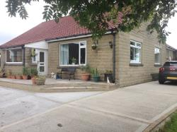 Detached Bungalow For Sale  Moorsholm Cleveland TS12