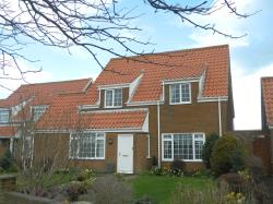 Detached House For Sale  Lindsey Court Cleveland TS12