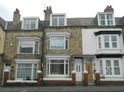 Terraced House For Sale  Saltburn Cleveland TS12