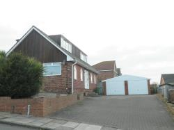 Detached House For Sale  Skelton Cleveland TS12