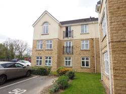 Flat To Let  Marton Cleveland TS7