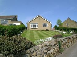 Detached Bungalow To Let  Moorsholm Cleveland TS12