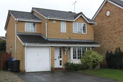Detached House For Sale  Church Langley Essex CM17