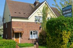 Semi Detached House For Sale  Manor Road Essex CM17