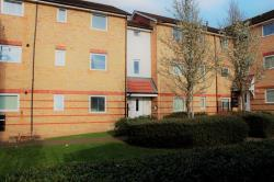Flat For Sale  Elms Court Essex CM18