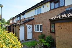 Terraced House To Let  Harlow Essex CM19