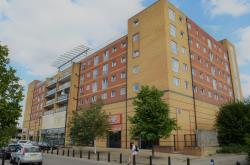 Flat For Sale  Mill Court Essex CM20