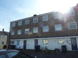 Flat To Let  Harlow Essex CM20