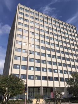 Flat For Sale Kitson Way Harlow Essex CM20