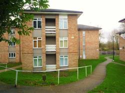 Flat To Let  Flackwell Heath Buckinghamshire HP10