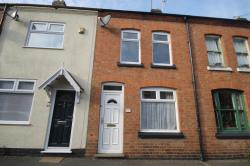Terraced House To Let  Earl Shilton Leicestershire LE9
