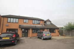 Flat To Let John Nicholls Street Hinckley Leicestershire LE10