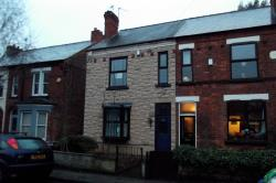 Other To Let  Arnold Nottinghamshire NG5