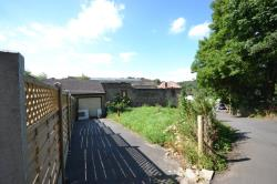 Flat For Sale  HOLMFIRTH West Yorkshire HD9