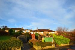 Flat For Sale Garforth Street Netherton West Yorkshire HD4