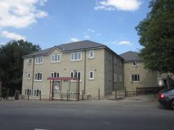 Other To Let  HUDDERSFIELD West Yorkshire HD4